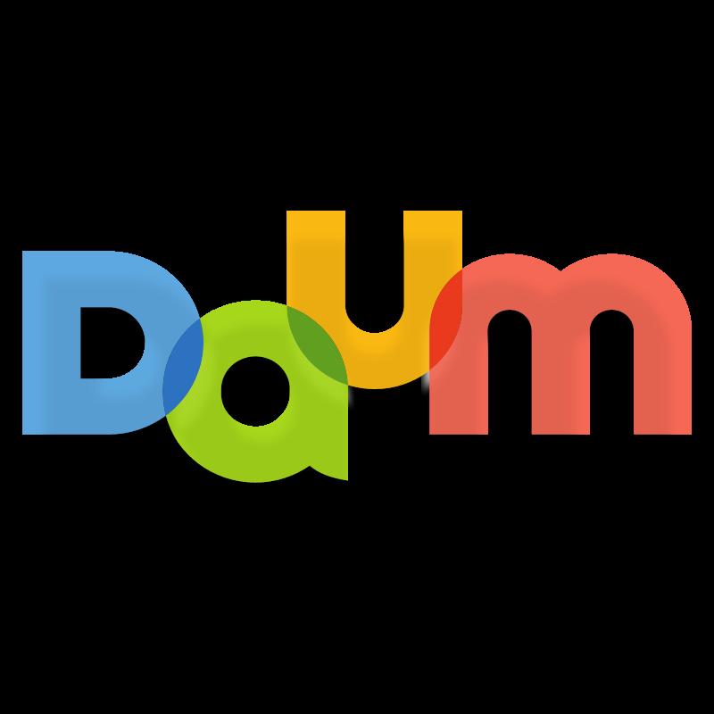 Daum vector