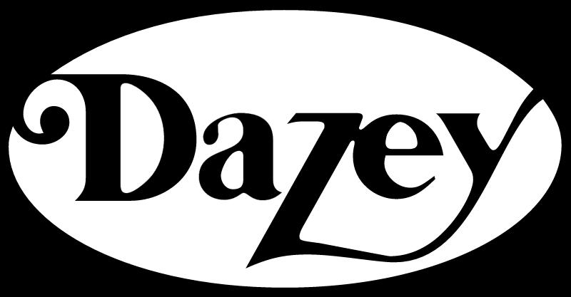 Dazey vector