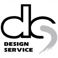 Design Service vector