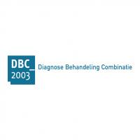 Diagnose Behandeling Combinatie vector