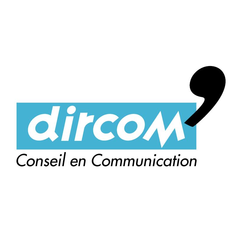 Dircom vector
