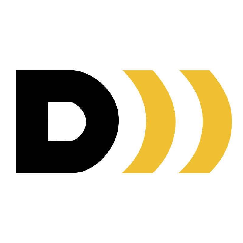 Dnetz GSM vector