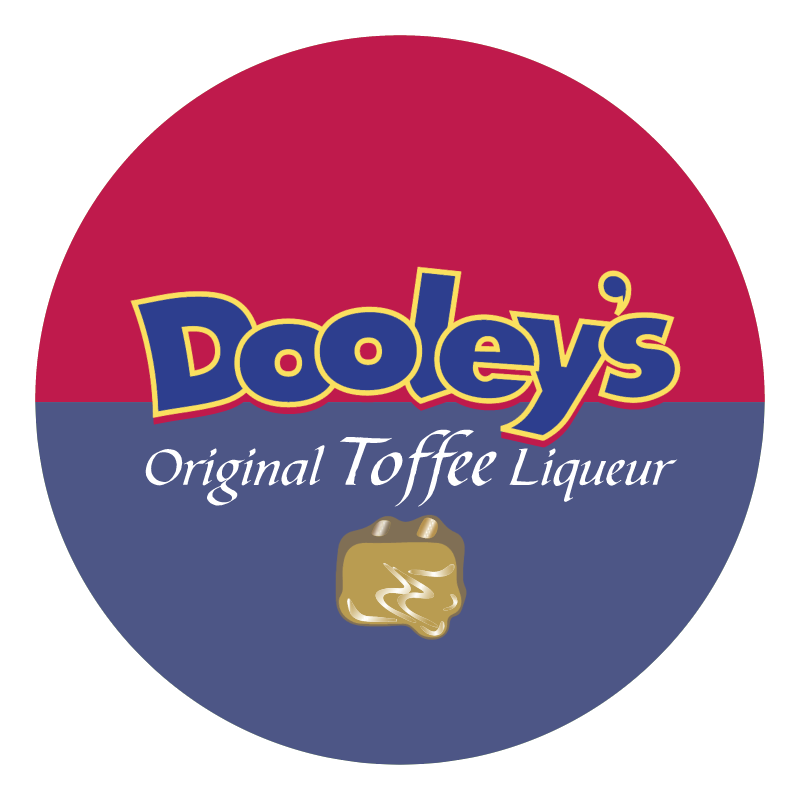 Dooley's vector