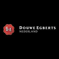 Douwe Egberts Nederland vector