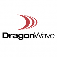 DragonWave vector