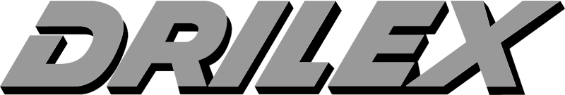 Drilex vector