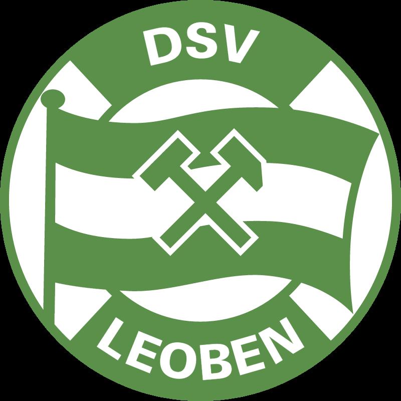 DSVLEO 1 vector