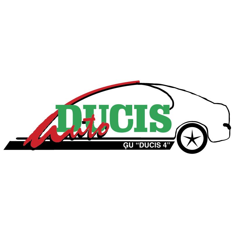 Ducis Auto vector