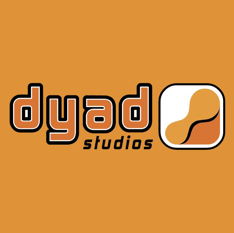 dyad studios vector