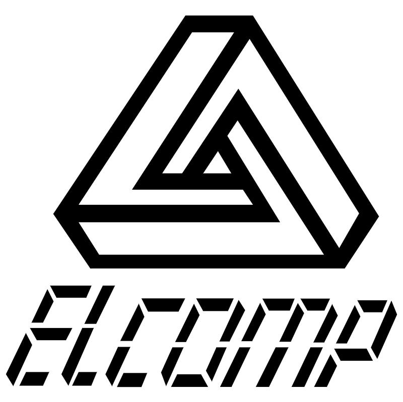 Elcomp vector