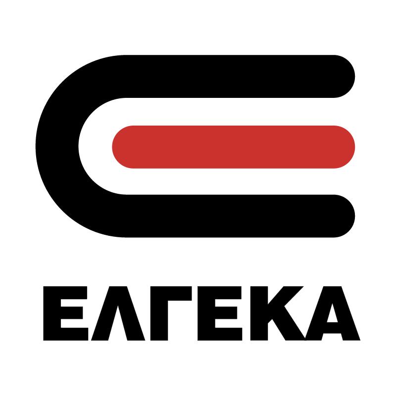 Elgeka vector