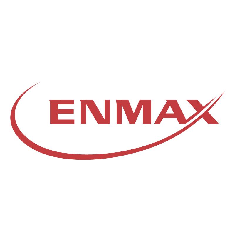 Enmax Energy vector logo
