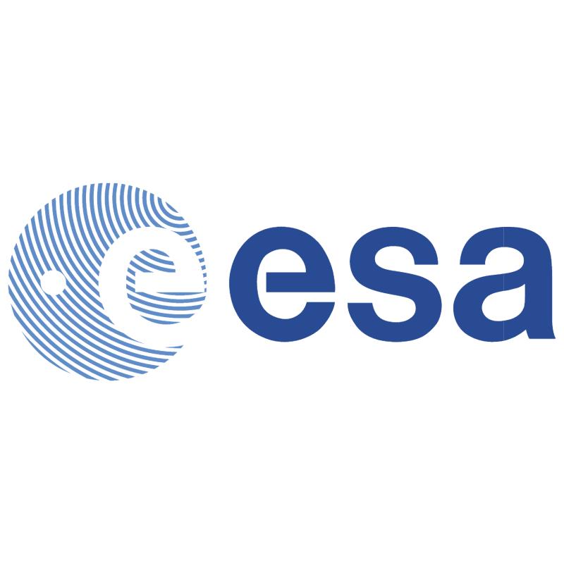 ESA vector