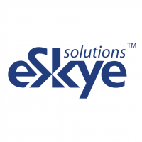 eSkye Solutions vector