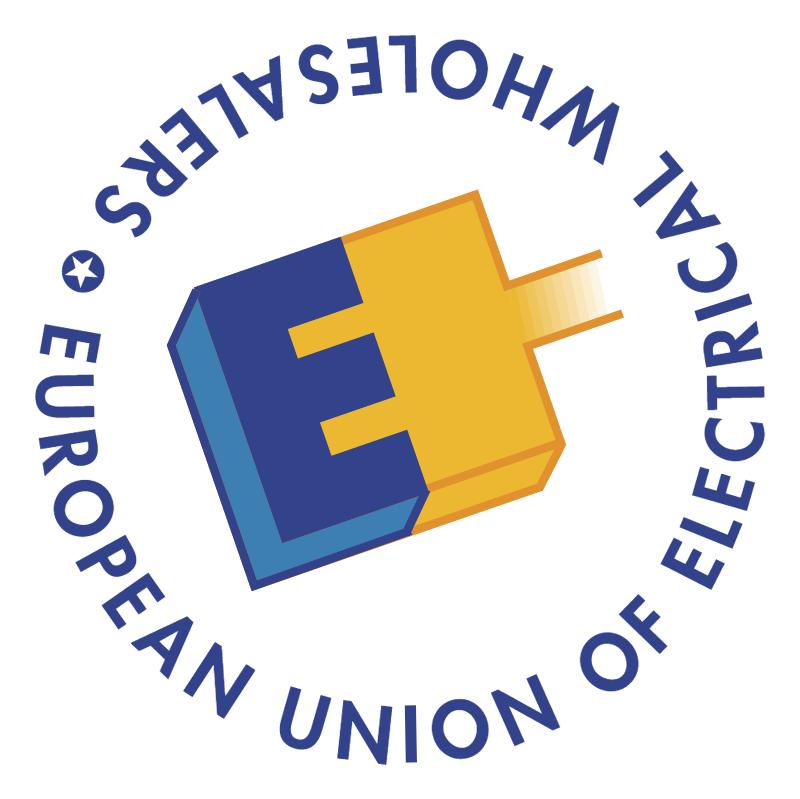 EUEW vector