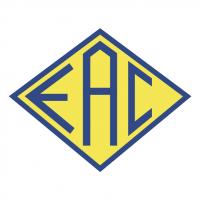 Everest Atletico Clube do Rio de Janeiro vector