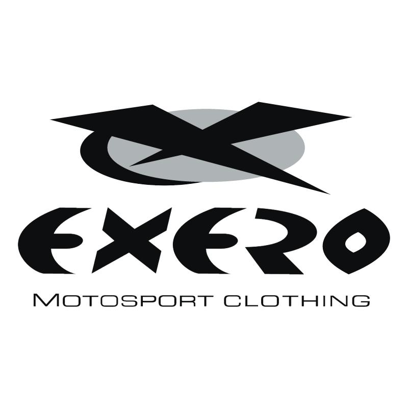 Exero vector