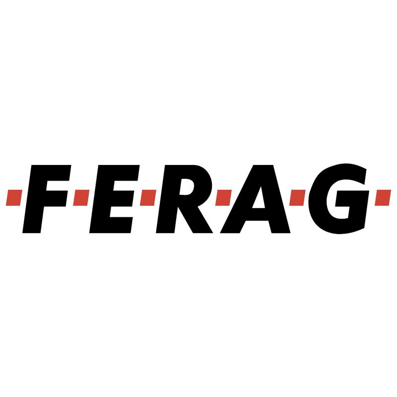 Ferag vector