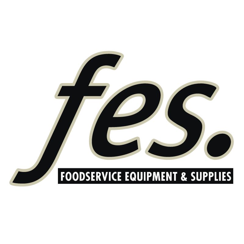 FES vector
