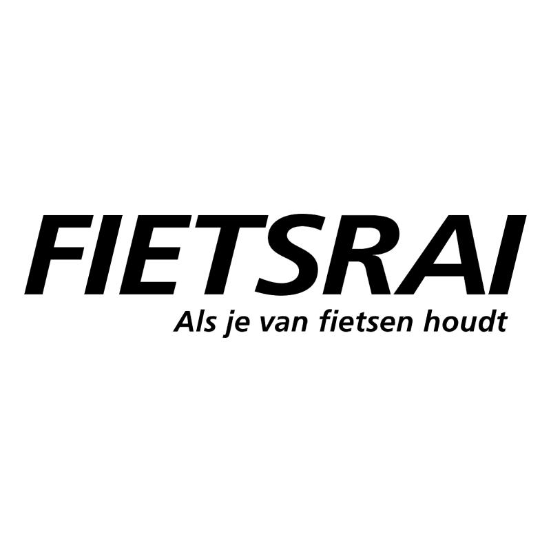 FietsRAI vector