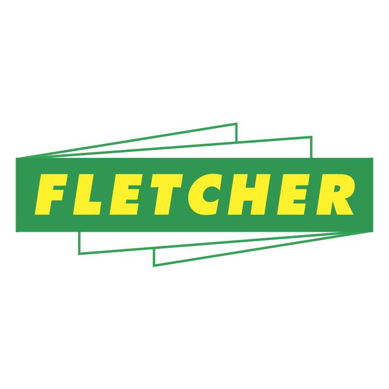 Fletcher vector