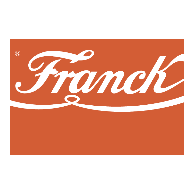 Franck Kava vector