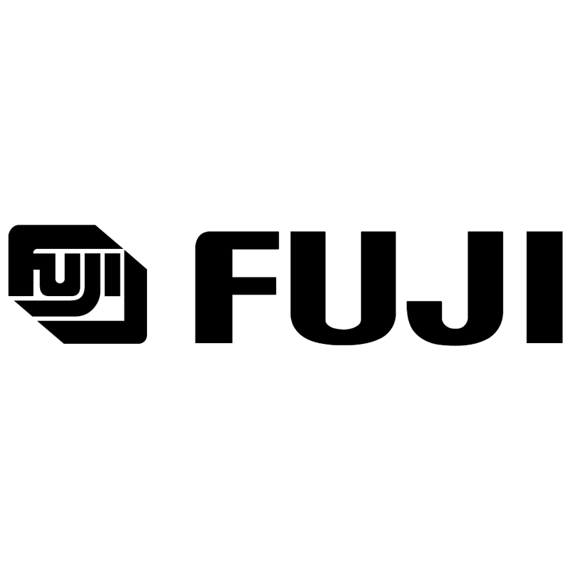 Fuji vector