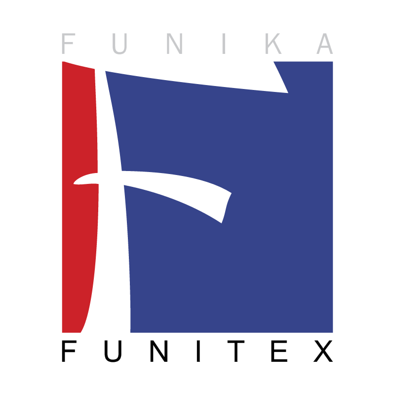 funiteks vector