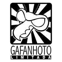 Gafanhoto Limitada vector
