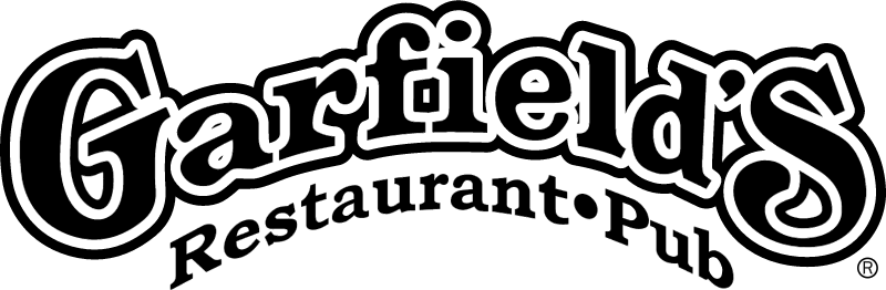 Garfields vector