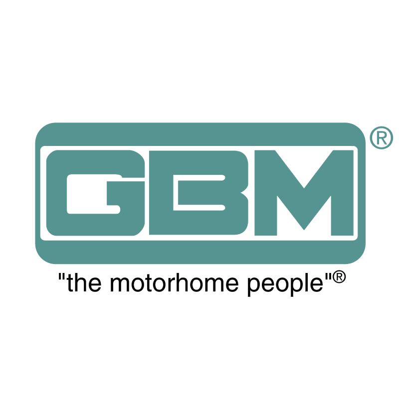 GBM vector