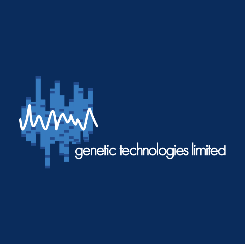 Genetic Technologies Limited vector
