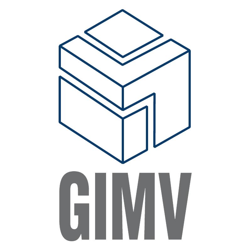 GIMV vector