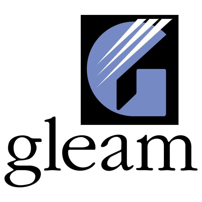 Gleam vector