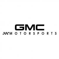 GMC Motorsports vector