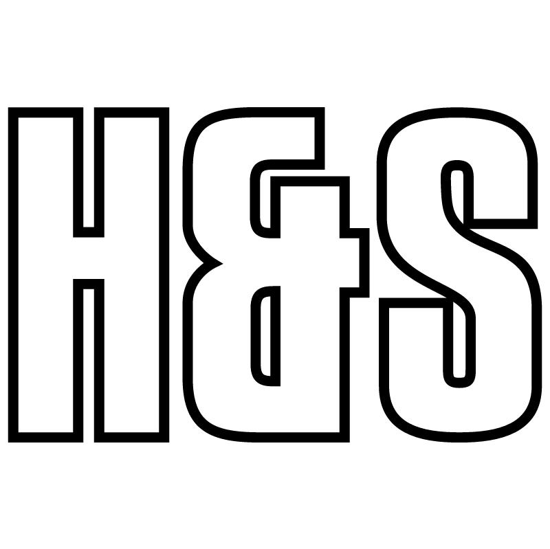 H&S vector