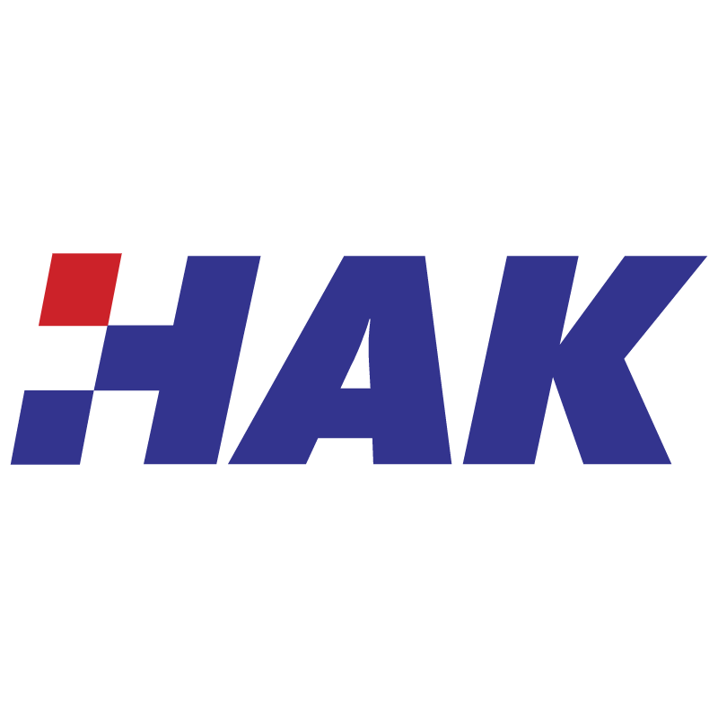 HAK vector