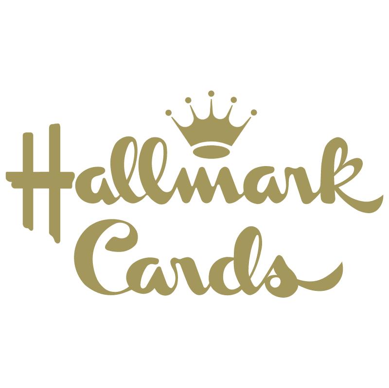 Hellmark Cards vector