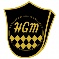 HGM vector