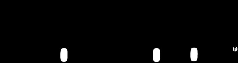 Hilton HHoners vector