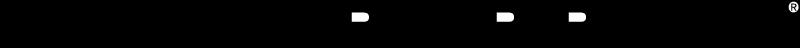 HUSH PUPPIES vector logo