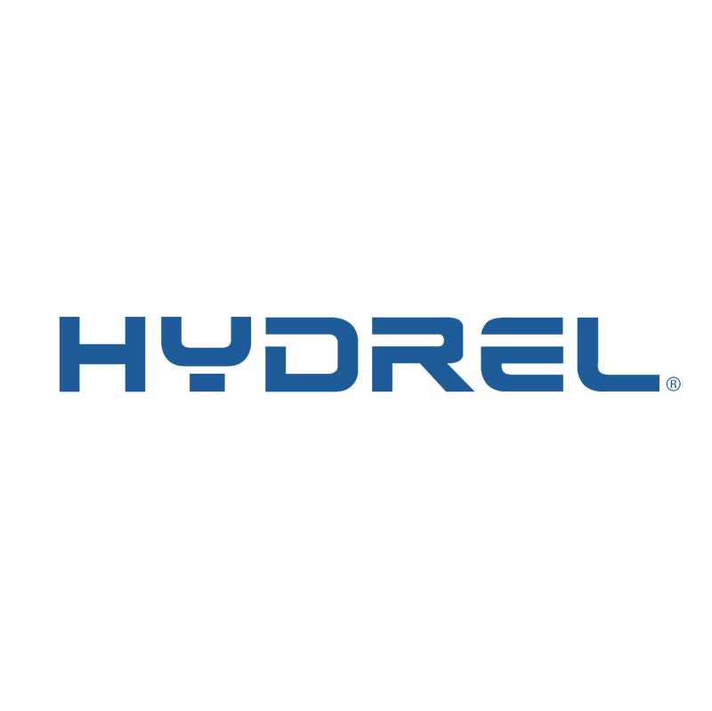 Hydrel vector