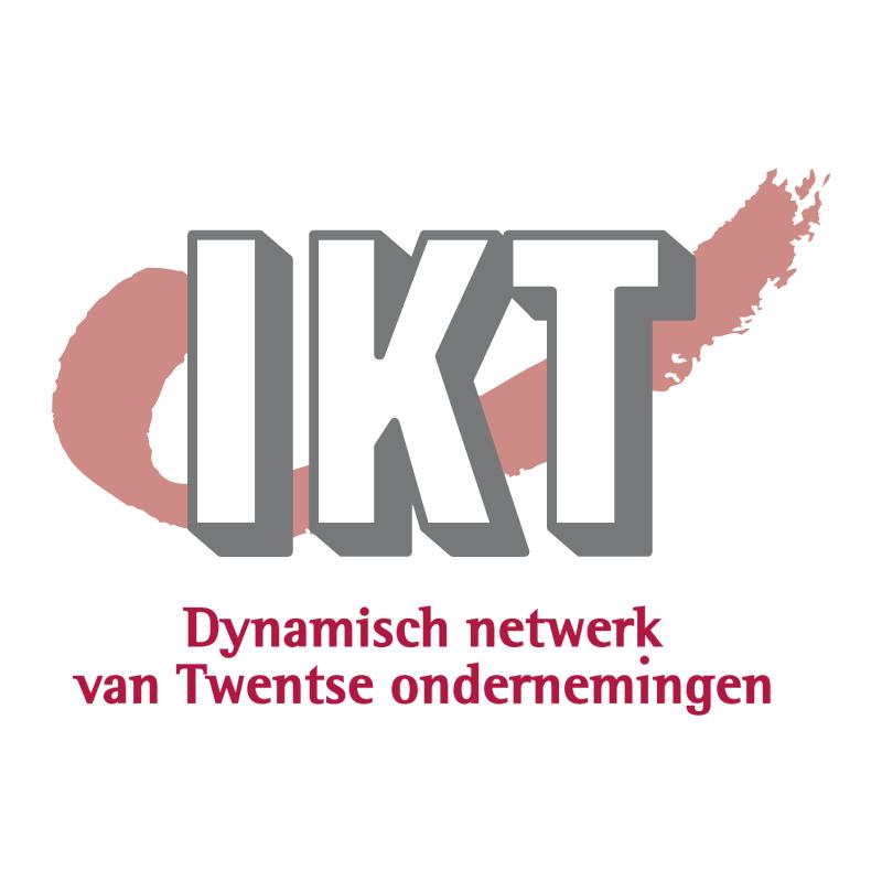 IKT vector