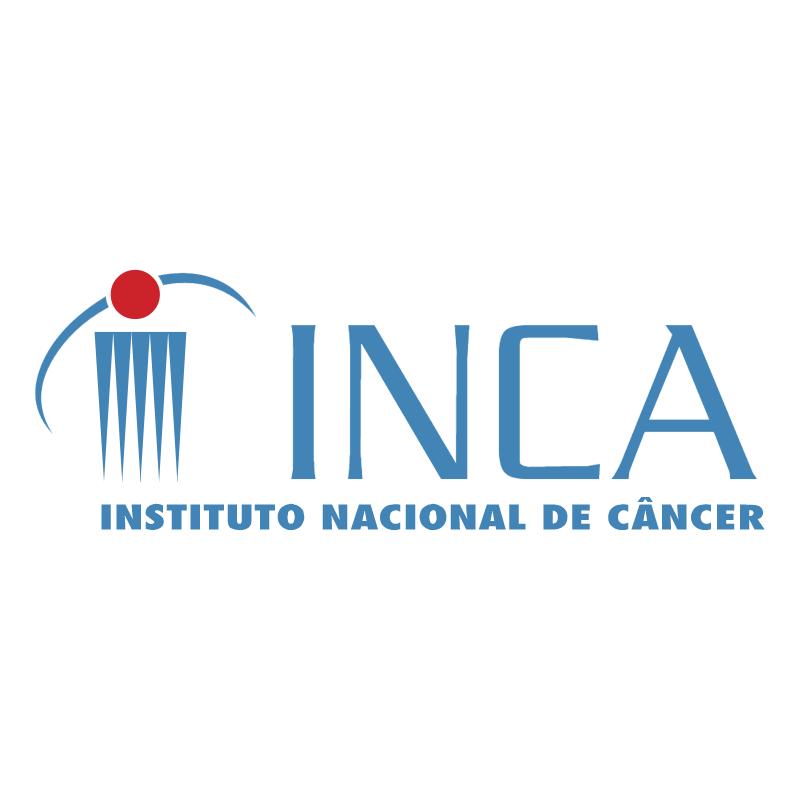 INCA vector