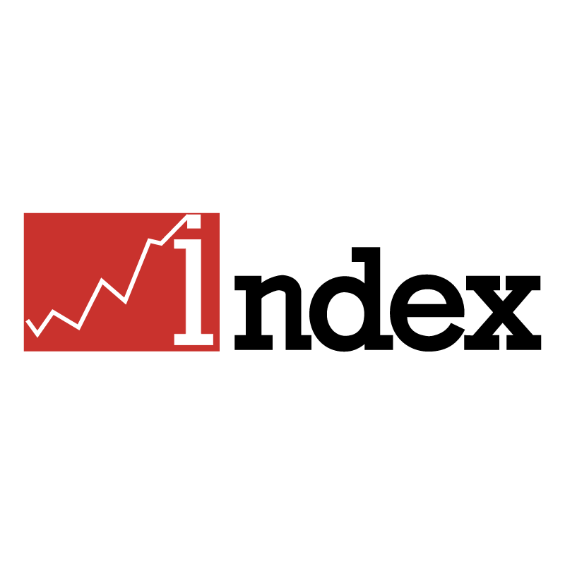 Index Securities vector