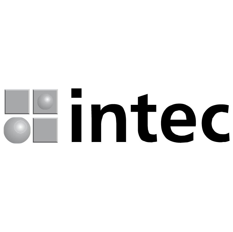 Intec vector