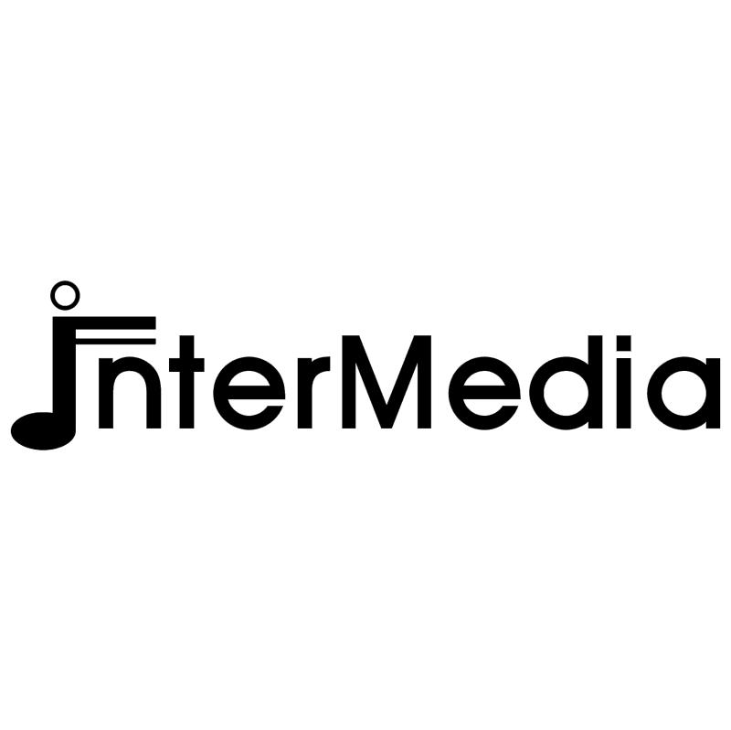 InterMedia vector