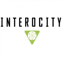 Interocity vector