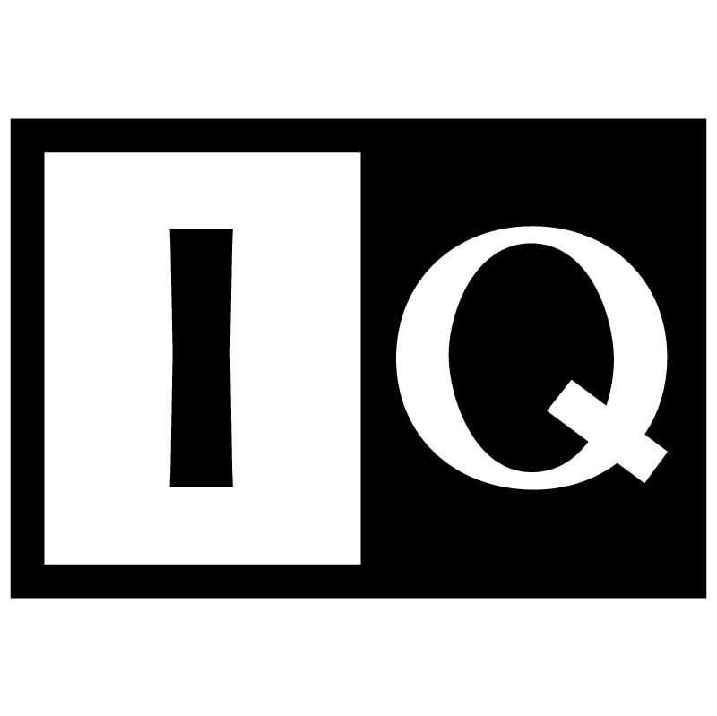IQ vector
