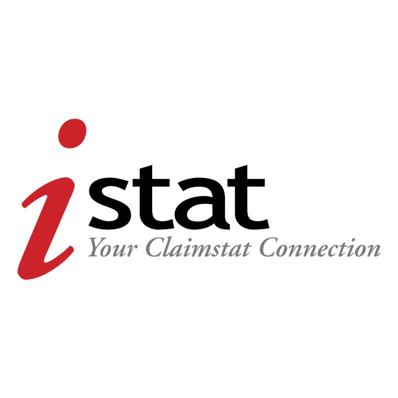 iStat vector
